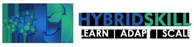 HybridSkill