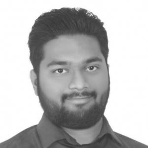 Manish Sharma